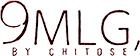周南市の美容室・美容院 9MLG, BY CHITOSE キュウミリグラム by チトセ
