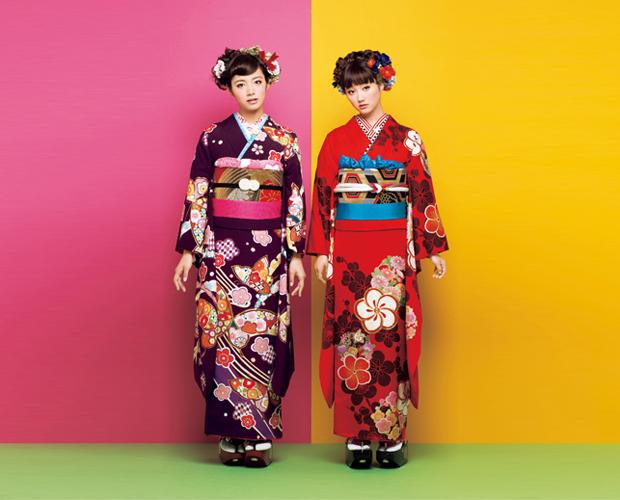 news-seijinshiki-9mlg
